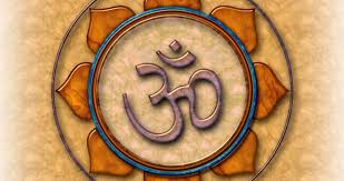 VEDIC DHARMA by Dr /sudhir Anand